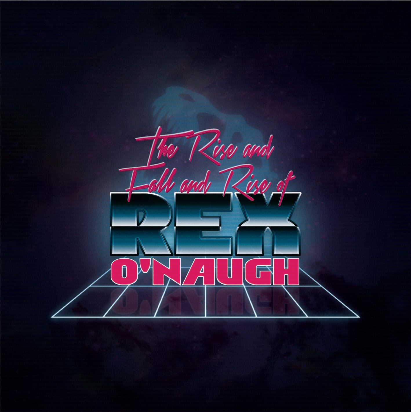 rex-logo-full
