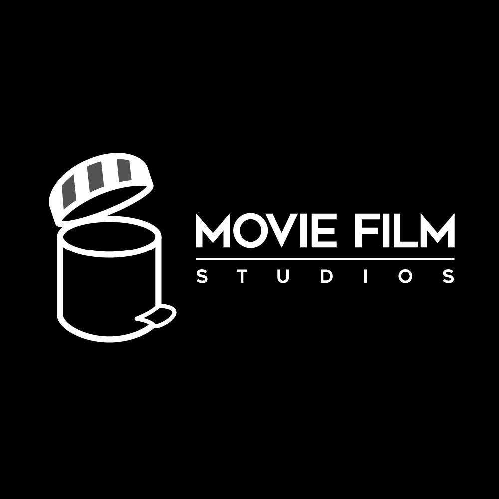 moviefilmstudios_Logo_RGB_Horiz-AltWhite