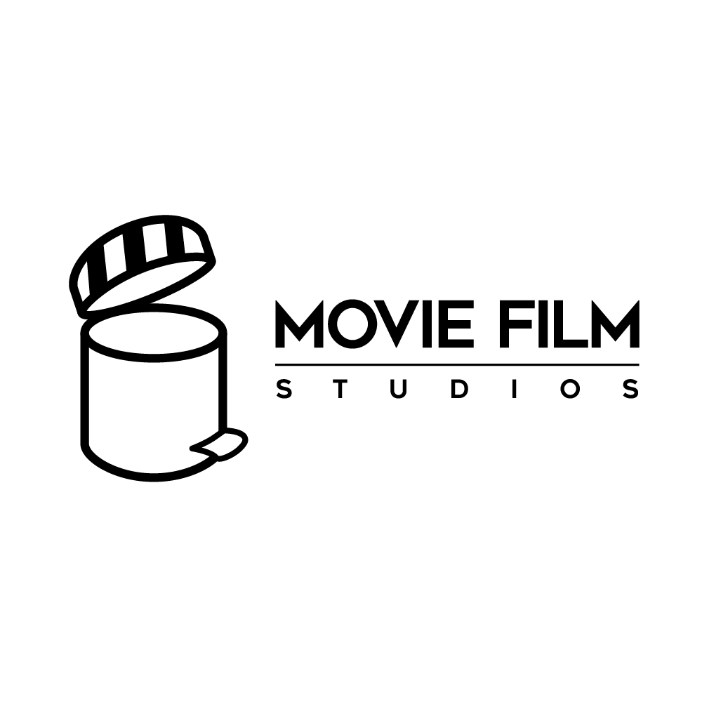 moviefilmstudios_Logo_RGB_Horiz-Black