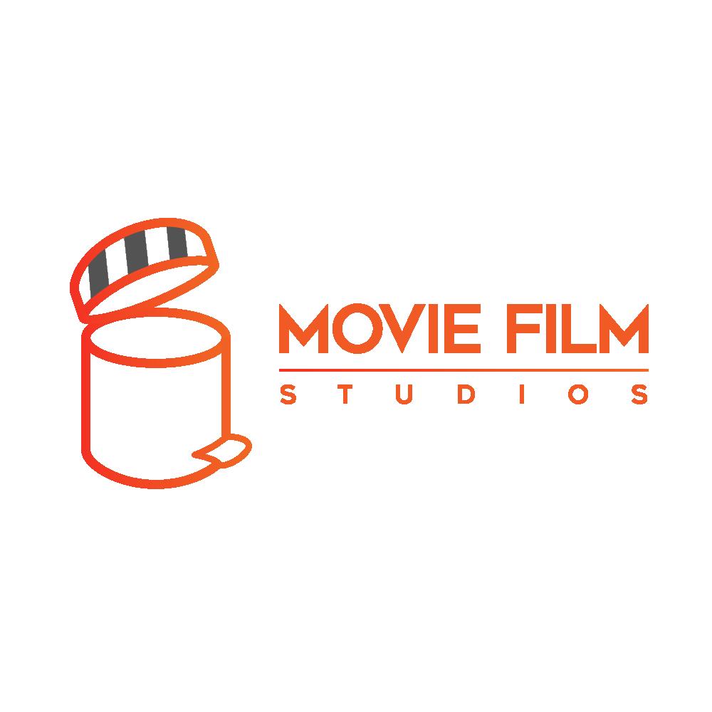 moviefilmstudios_Logo_RGB_Horiz-FullColour
