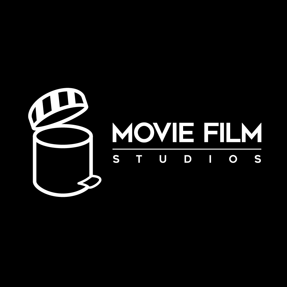 moviefilmstudios_Logo_RGB_Horiz-White