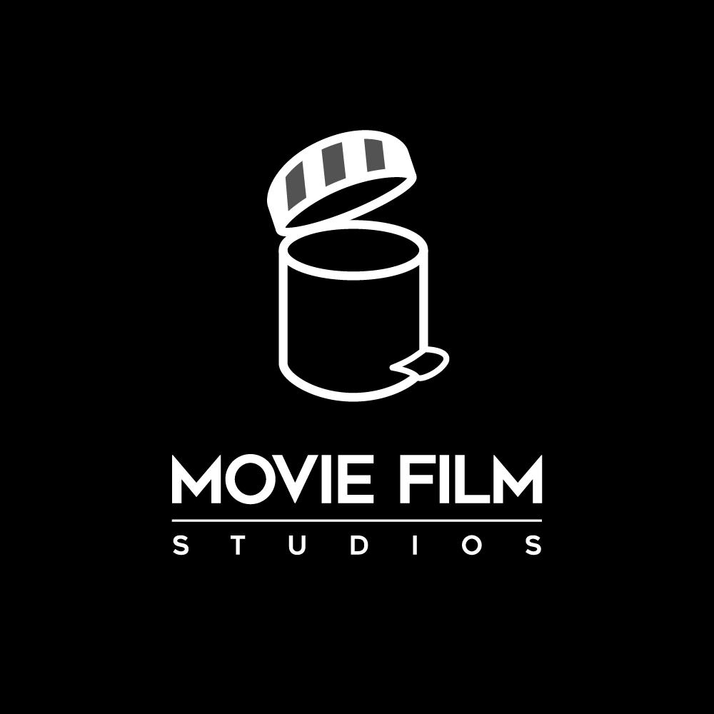 moviefilmstudios_Logo_RGB_Vert-AltWhite