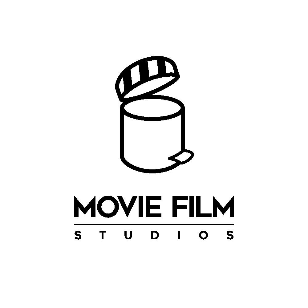 moviefilmstudios_Logo_RGB_Vert-Black