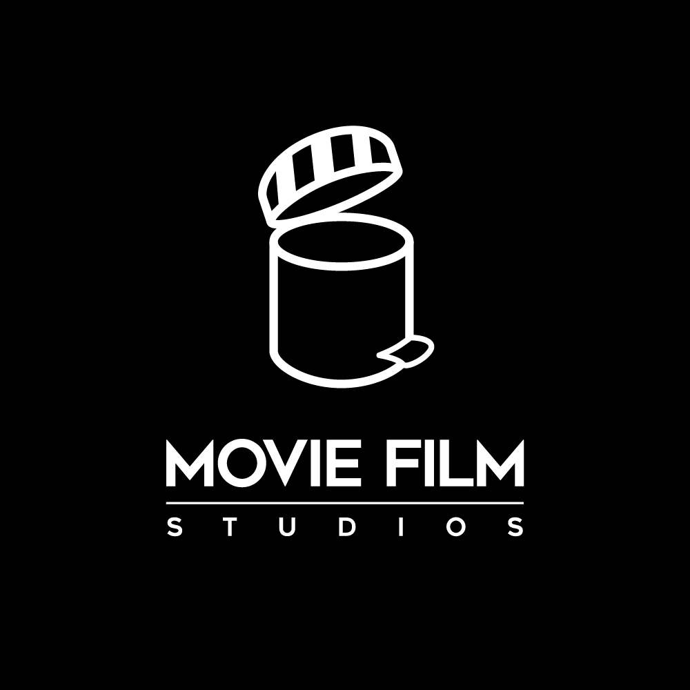 moviefilmstudios_Logo_RGB_Vert-White