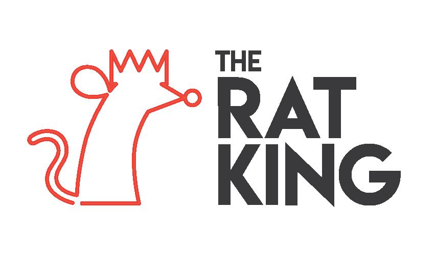 rk-logo-horiz