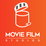 Movie Film Studios