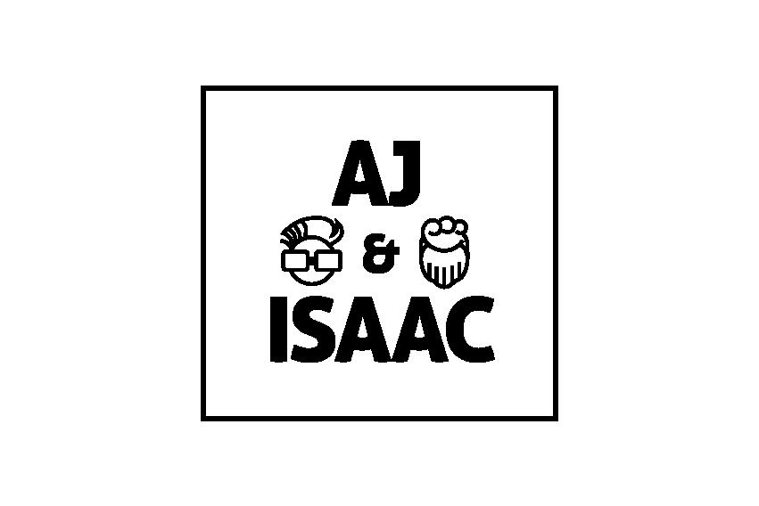 aj-isaac-RGB-BlackOutline_Vertical