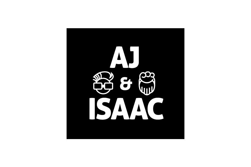 aj-isaac-RGB-Black_Vertical