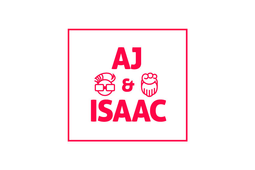 aj-isaac-RGB-PinkOutline_Vertical