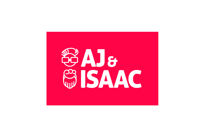 aj-isaac-RGB-Pink_StackedLandscape