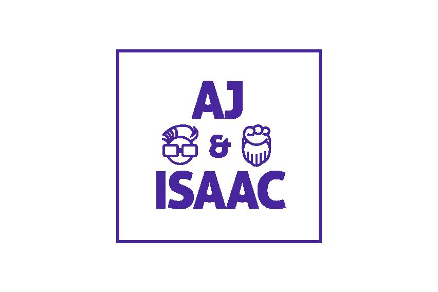 aj-isaac-RGB-PurpleOutline_Vertical