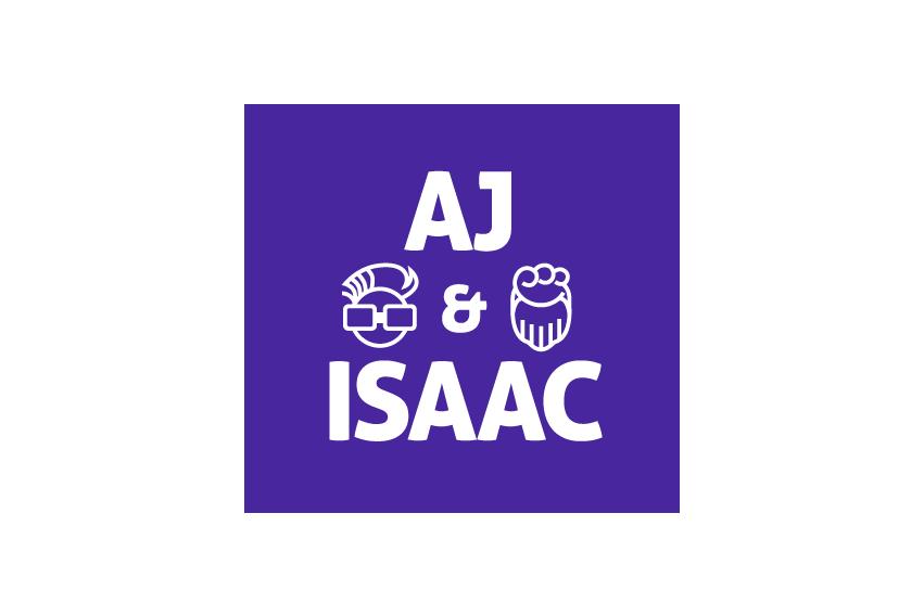 aj-isaac-RGB-Purple_Vertical