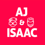 AJ & Isaac